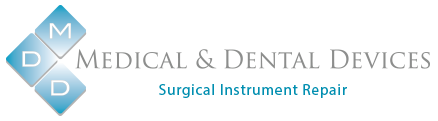 Surgical Microscope Maintenance | Medical & Dental Devices